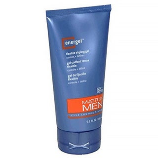 Matrix 5.1-ounce Energel Styling Gel