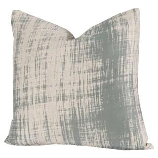 Vintage Wear Throw Pillow