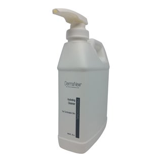 DermaNew 32-ounce Hydrating Cleanser