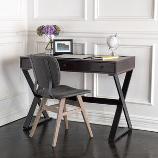 Christopher Knight Home Beverly 3-Drawer Wood Writing Desk|https://ak1.ostkcdn.com/images/products/10050226/P17194560.jpg?_ostk_perf_=percv&impolicy=medium