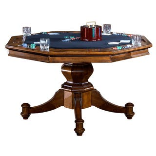 Hillsdale Nassau Game Table https://ak1.ostkcdn.com/images/products/10050242/P17194593.jpg?impolicy=medium