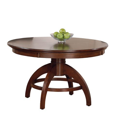 Hillsdale Palm Springs Game Table