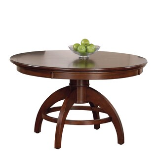 Hillsdale Palm Springs Game Table|https://ak1.ostkcdn.com/images/products/10050251/P17194596.jpg?_ostk_perf_=percv&impolicy=medium