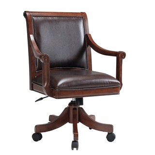 Hillsdale Palm Springs Caster Game Chair