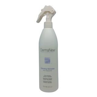 DermaNew 16.9-ounce Hydrating Refresher