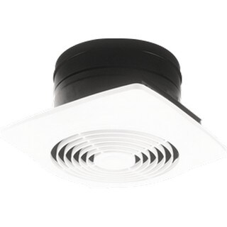 Broan NuTone 180 CFM Ceiling Vertical Discharge Exhaust Fan broan-nutone_505