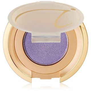 Jane Iredale PurePressed Violet Eyes Eye Shadow