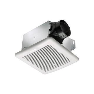 GreenBuilder 100 CFM Ceiling Exhaust Fan