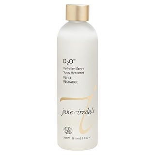 Jane Iredale D20 Hydration Spray 9.50-ounce Refill
