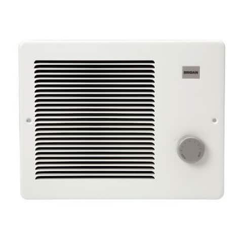 Comfort-Flo 12 in. 1500-Watt Wall Heater