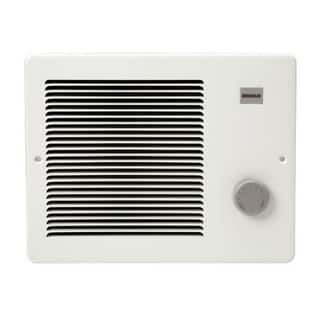 Comfort-Flo 12 in. 1500-Watt Wall Heater|https://ak1.ostkcdn.com/images/products/10050509/P17194815.jpg?impolicy=medium