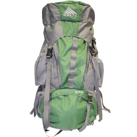 Kelty Big Bend 90-liter Internal Frame Backpack
