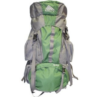 Kelty Big Bend 90-liter Internal Frame Backpack
