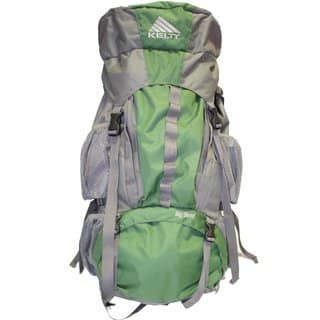 Kelty Big Bend 90-liter Internal Frame Backpack|https://ak1.ostkcdn.com/images/products/10050556/P17194829.jpg?impolicy=medium