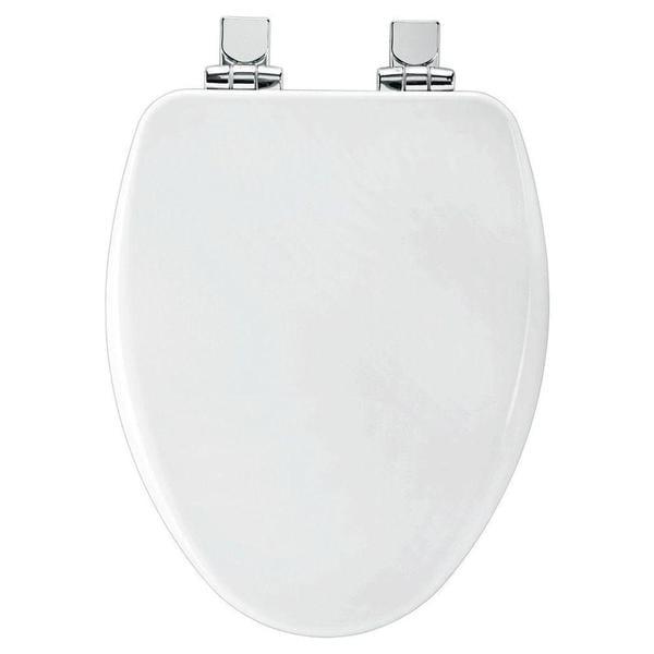 Wooden Toilet Seat Soft Close Roper Rhodes Traditional Wooden - Soft close wooden toilet seat