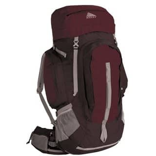 Kelty Coyote 80 Internal Frame S/ M Java Backpack|https://ak1.ostkcdn.com/images/products/10050590/P17194831.jpg?impolicy=medium