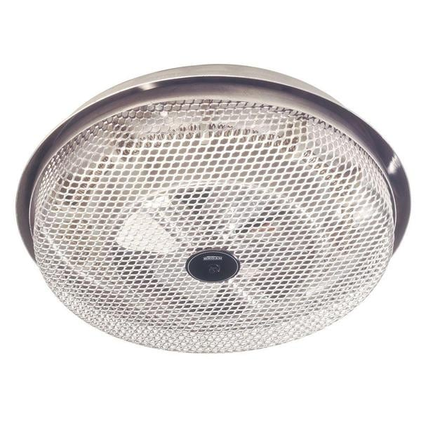 1,250-Watt Surface-Mount Fan-Forced Ceiling Heater