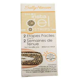 Sally Hansen Insta Gel Strips 500 Deco-Great! Kit|https://ak1.ostkcdn.com/images/products/10050716/P17194977.jpg?impolicy=medium