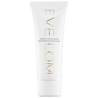 Eve Lom Morning Time 4.1-ounce Cleanser