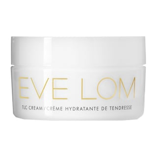 Eve Lom TLC 1.6-ounce Cream