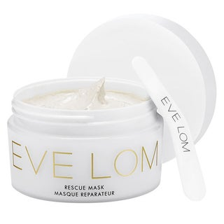 Eve Lom Rescue 3.3-ounce Mask