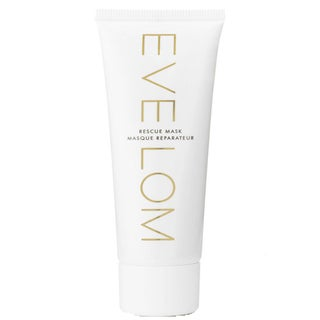 Eve Lom 1.6-ounce Rescue Mask