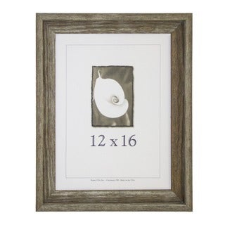 Appalachian Barnwood Picture Frame (12-inch x 16-inch)