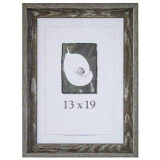 Appalachian Barnwood Picture Frame (13-inch x 19-inch)