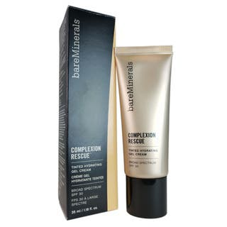 bareMinerals Complexion Rescue Tinted Hydrating Gel Cream|https://ak1.ostkcdn.com/images/products/10051004/P17195247.jpg?impolicy=medium