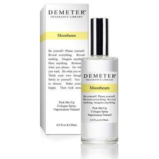 Demeter Moonbeam 4-ounce Cologne Spray