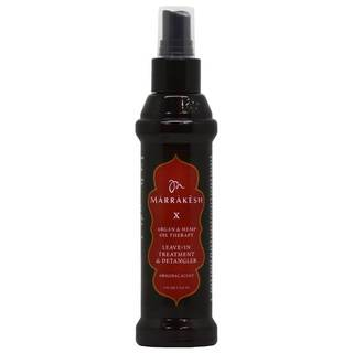 Marrakesh 4-ounce Leave-in Treatment and Detangler