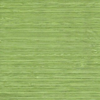 Con-Tact Brand Naturals Premium 24-inch x 15-foot Bamboo Verde Self Adhesive Surface Cove