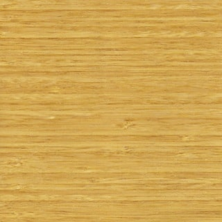 Con-Tact Brand Naturals Premium 24-inch x 15-foot Bamboo Light Self Adhesive Surface Cove