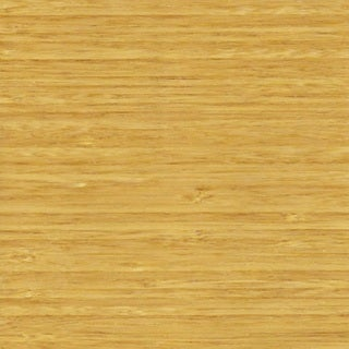 Con-Tact Brand Naturals Premium 24-inch x 15-foot Bamboo Light Self Adhesive Surface Cover (6 Rolls)