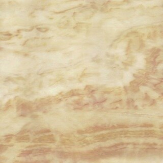 Con-Tact Brand Naturals Premium 24-inch x 15-foot Claret Marble Self Adhesive Surface Covering (6 Rolls)