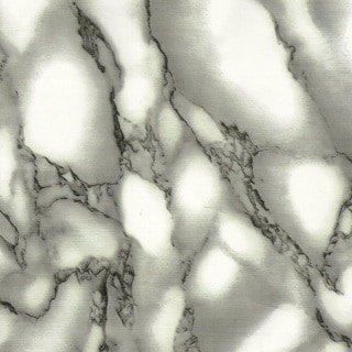 Con-Tact Brand Naturals Premium 24-inch x 15-foot Smoke Marble Self Adhesive Surface Covering (6 Rolls)