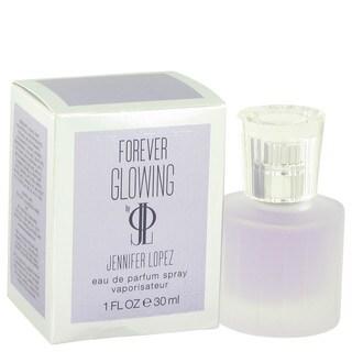 Jennifer Lopez Forever Glowing Women's 1-ounce Eau de Parfum Spray
