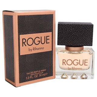 Rihanna Rogue Women's 1-ounce Eau de Parfum Spray