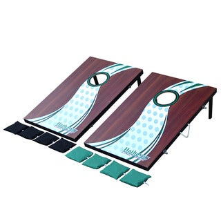 Cornhole Bean Bag Toss Game Set|https://ak1.ostkcdn.com/images/products/10051255/P17195468.jpg?_ostk_perf_=percv&impolicy=medium