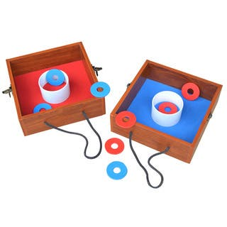 Washer Toss Game Set https://ak1.ostkcdn.com/images/products/10051257/P17195469.jpg?impolicy=medium