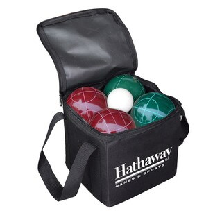 Bocce Ball Set|https://ak1.ostkcdn.com/images/products/10051258/P17195470.jpg?_ostk_perf_=percv&impolicy=medium