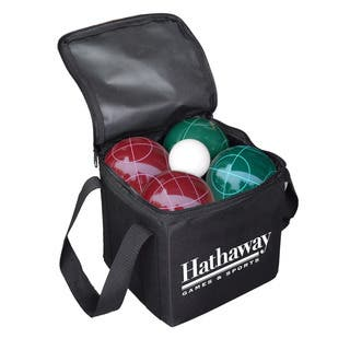 Bocce Ball Set|https://ak1.ostkcdn.com/images/products/10051258/P17195470.jpg?impolicy=medium