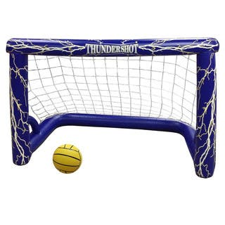 Thunder-shot Water Polo Pool Game|https://ak1.ostkcdn.com/images/products/10051262/P17195474.jpg?impolicy=medium