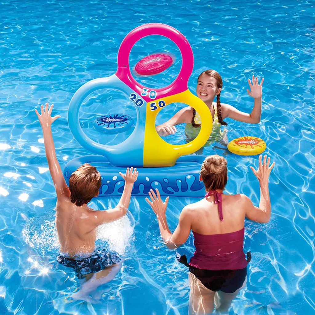Pool Water Toys For Less Overstock