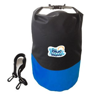 Waterproof Pool Pack Mini