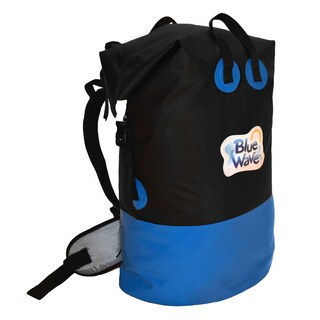 Waterproof Pool Pack