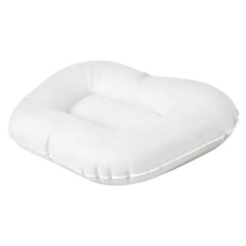 Soft Comfort Spa Seat Cushion