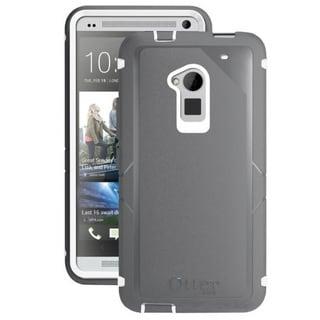 Otterbox Defender Series HTC ONE MAX BOSTON Glacier