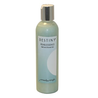 Marilyn Miglin Destiny Women's 8-ounce Pearl Essence Bath and Shower Gel