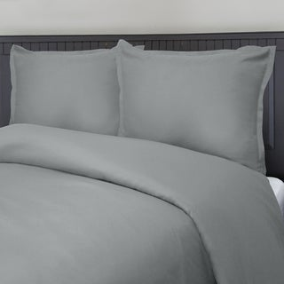 Veratex Micro Matique 3-piece Duvet Set
